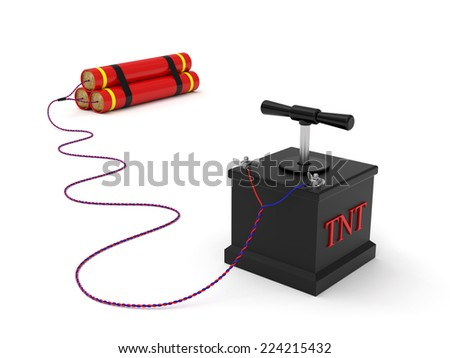 chocolate box fuse box holder dynamite fuse box detonator stock photos, images, & pictures | shutterstock #5