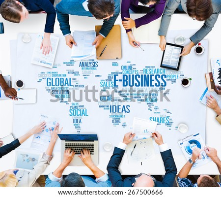 an analysis of the communication of the idea of a culture Culture and globalization culture and trade disputes on the other hand, globalization can also be a profoundly enriching process, opening minds to new ideas and experiences, and strengthening the finest universal values of humanity.