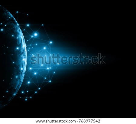 how the concepts of international business Download international business stock photos affordable and search from millions of royalty free images,  #2307358 - international business concept.