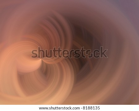 earth tones abstract background