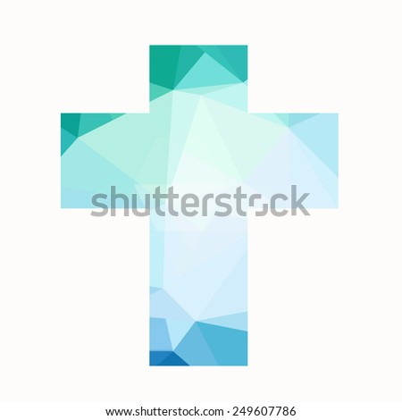 Hope Religious Clip Art Stock Images, Royalty-Free Images ...