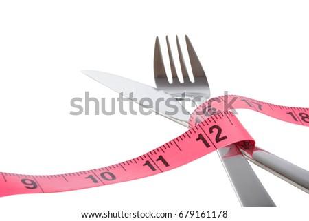 Renal diet plan for diabetics picture 6