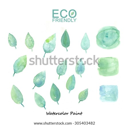 Stock images royalty free images vectors shutterstock for Ecos organic paints