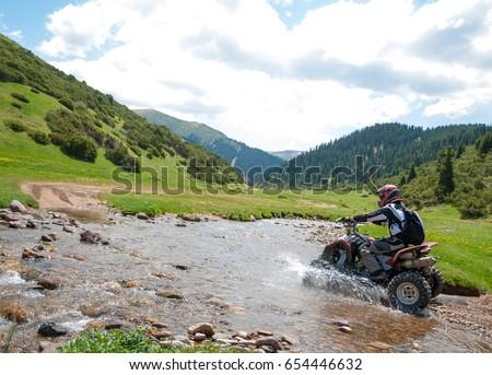 Shan Plateau