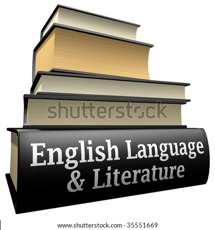 thesis on english literature Sixteen powerful dissertation topics in english literature for undergraduate students is it really approaching dissertation time already are you beginning to panic because you want your thesis to be the greatest that any examiner in the world has ever read.