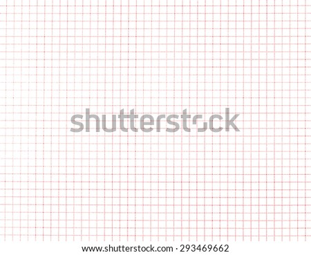 Education notebook grid texture background