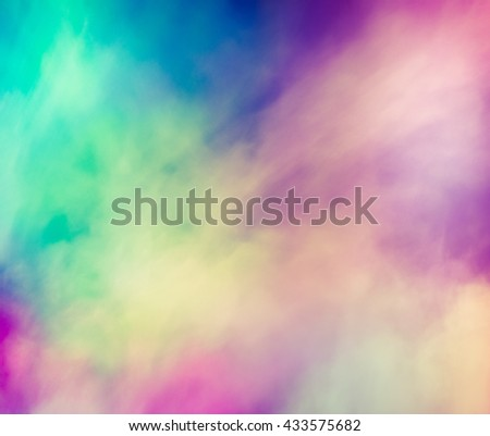 Effective respectable texture. For the design of luxury and unique items. - stock photo