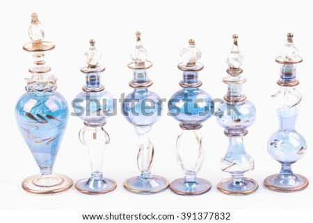 Stock Photos Royalty Free Images &amp Vectors  Shutterstock