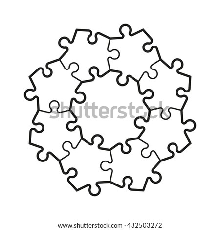 8 puzzle stock images royalty free images vectors shutterstock