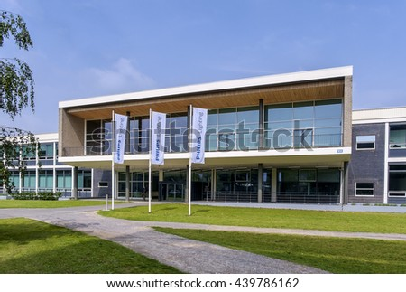Stock photos royalty free images vectors shutterstock for Eindhoven design school