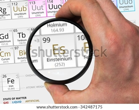 Einsteinium symbol es element periodic table stock photo royalty einsteinium symbol es element periodic table stock photo royalty free 342487175 shutterstock urtaz Images