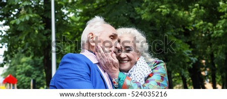 cove city senior personals Single and over sixty don't give up on love join this amazing website that is here to help older singles connect in the hope of finding that someone special.