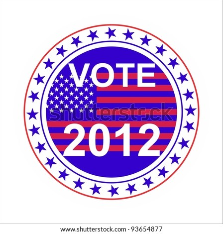 Election 2012 us