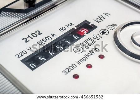 amperemeter stock images royaltyfree images amp vectors