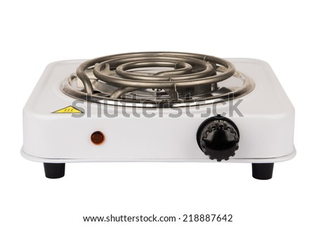 And More Magic Chef Cooktop Gas Burners Not Lighting  sc 1 st  Democraciaejustica & Gas Stove Not Lighting - Democraciaejustica
