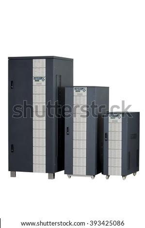 server cabinet door stock photos royalty free images. Black Bedroom Furniture Sets. Home Design Ideas