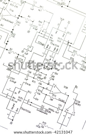 Search together with Fully Understanding Lm386 Datasheet Minimum Parts Ex le additionally Series And Parallel Wiring Diagrams Get Free Image About likewise Marine Electrical Wiring Diagrams together with Series Speaker Wiring Diagram. on series parallel speaker circuit