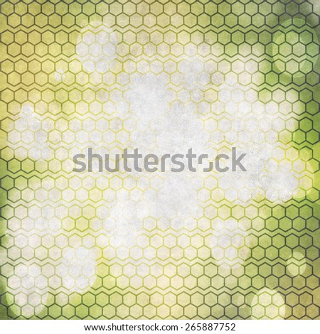 Elegant abstract background - stock photo