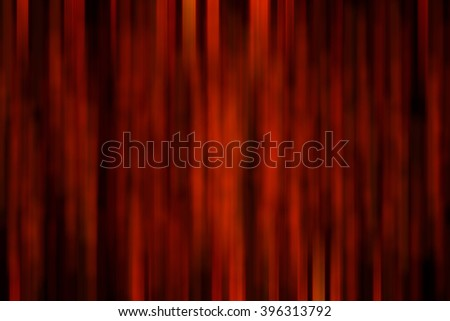 Elegant abstract dark red background with lines. Abstract background of wall texture with scratch
