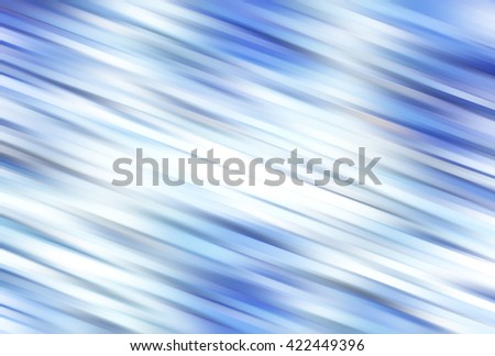 Elegant abstract diagonal blue background with lines
