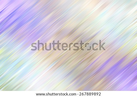 Elegant abstract diagonal multicolored background with lines