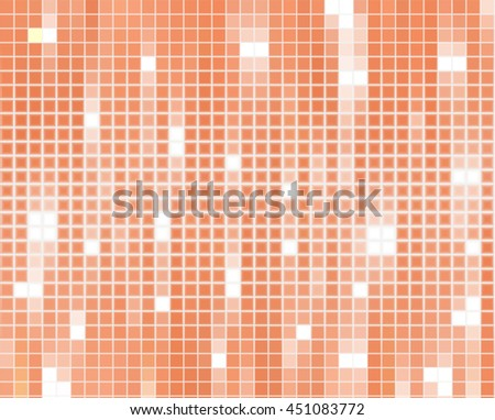 Elegant abstract diagonal vintage background with lines