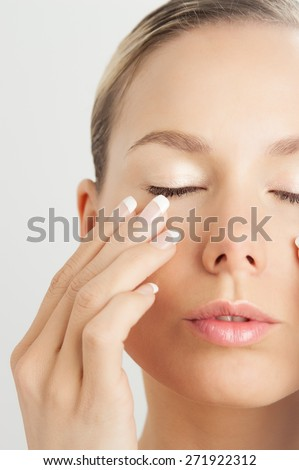 Self Pleasure Stock Photos, Images, & Pictures | Shutterstock