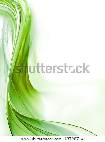 Elegant Design. The Best of Collection - stock photo