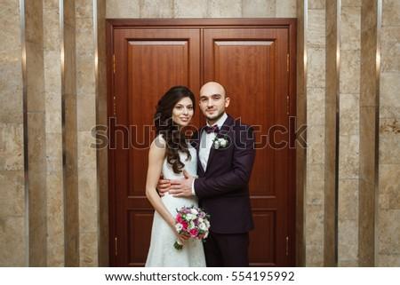 podcsst mail order brides