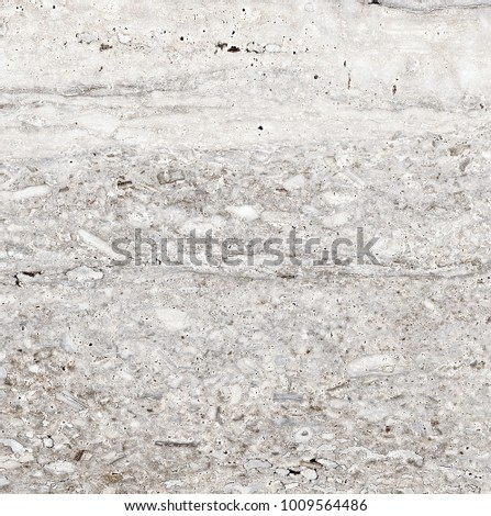 elegant grey and white stone background