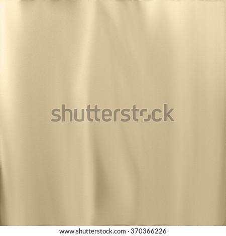 elegant silky smooth background - stock photo