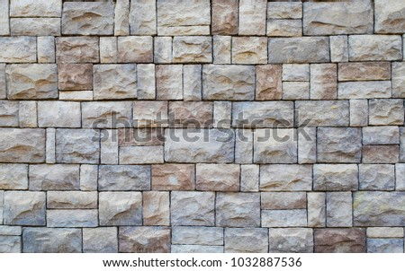 Travertine House Stock Images Royalty Free Images