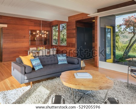 interior designer stock images, royalty-free images & vectors