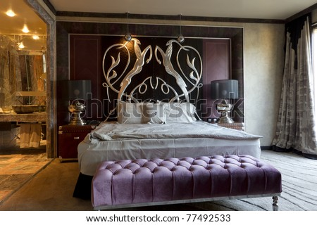 Five Star Hotel Stock Images Royalty Free Images Vectors