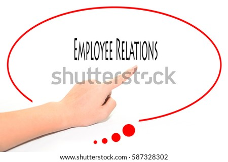 business the manager employee relationship essay