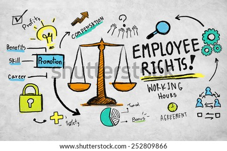 employment law legal process paper essay Employment law essay  and welfare law paper mgmt 434 employment law  phoenix response to three employment laws legal encounter 1 the.