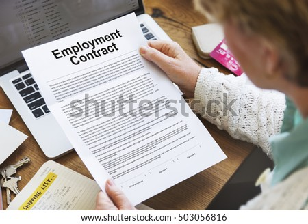 Employment Stock Images RoyaltyFree Images  Vectors  Shutterstock