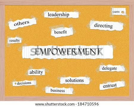Women empowerment essay vs short url