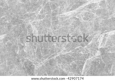 Emprador marble texture background -(High resolution) - stock photo