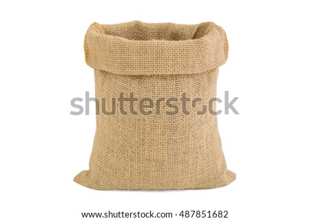 the illustration of the formation of tanu in the gunnysack A gunny sack, also known as a gunny shoe or tow sack, is an inexpensive bag , historically made of hessian (burlap) formed from jute, hemp, or other natural.