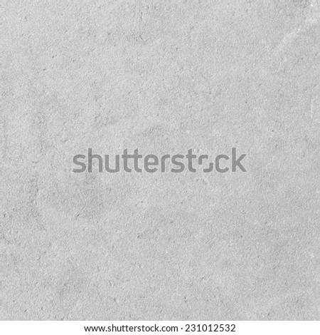empty cement texture - stock photo
