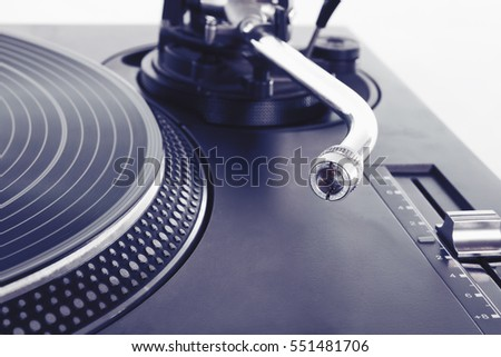 Vinyl-cutting Stock Photos, Royalty-Free Images & Vectors ...