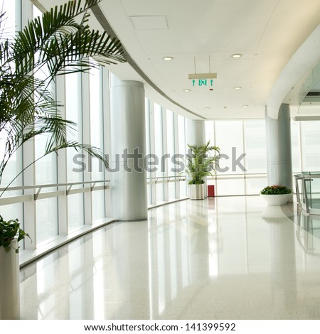 Brilliant Office Lobby Stock Images Royalty Free Images Vectors Largest Home Design Picture Inspirations Pitcheantrous