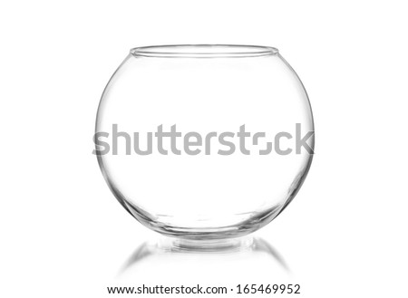 Coloring Page Fish Bowl Empty : Fishbowl stock images royalty free & vectors shutterstock