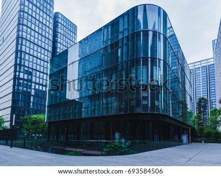modern office exterior. modren office empty footpath in front of modern office building exterior throughout modern office exterior
