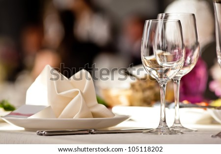 restaurant stock images royalty free images vectors shutterstock
