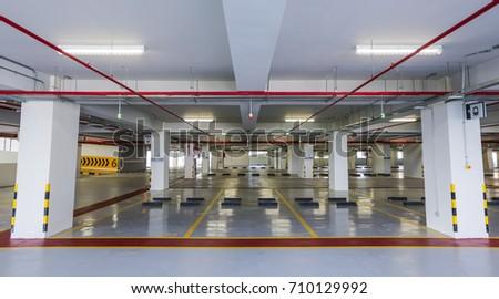 Riverside Airport Car Lot