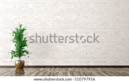 empty interior stock images, royalty-free images & vectors