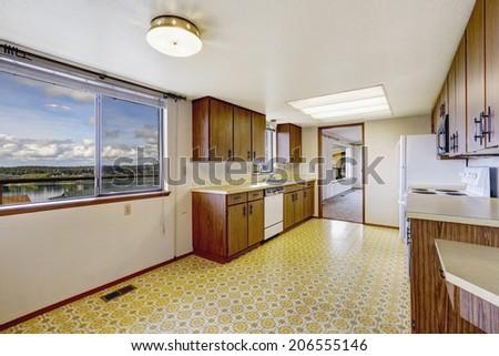 Linoleum Floor Stock Images Royalty Free Images Amp Vectors