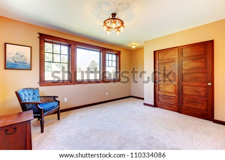 Wood Trim Stock Photos Images Amp Pictures Shutterstock